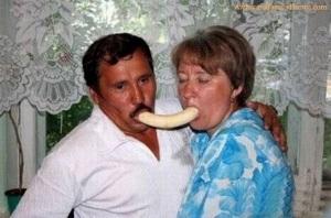 vday couple
